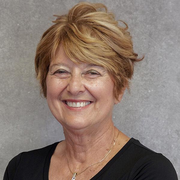 Drs Heringhaus, Karen