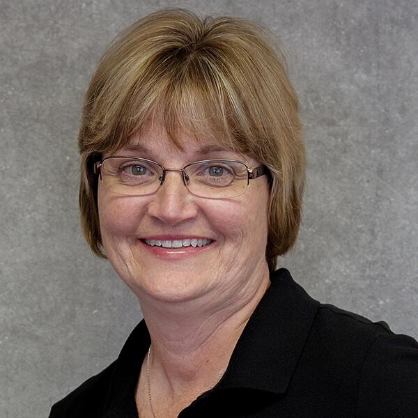 Drs Heringhaus, Shirley